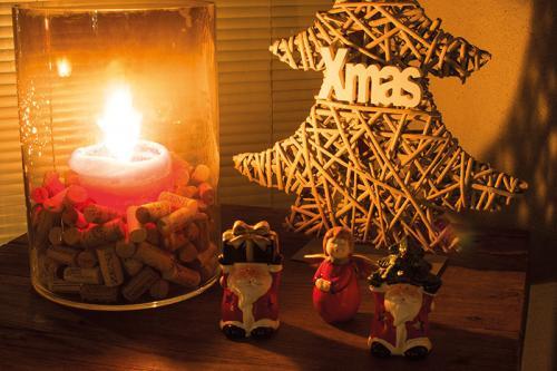 Geschenkideen & Accesoires Weihnachten
