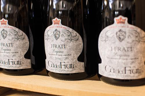 Wein Et Kabäusken Krefeld
